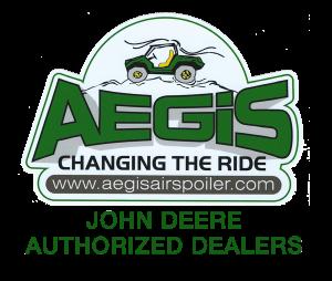 John-Deere-Aegis-dealer-logo